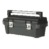 Boîtes à outils Pro