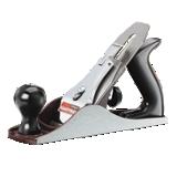 Rabots d'établi Handyman 1-12-204