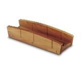 Boîte à coupe 1-19-192