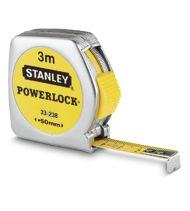 Mesures PowerLock® Classic - ABS