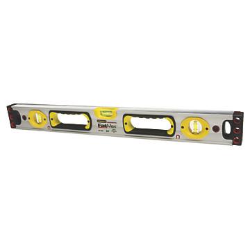 Niveau tubulaire Fat Max® II magnétique Stanley