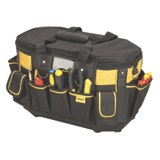 Sac à outils FMST1-70749