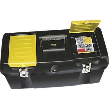 Boîte à outils Batipro Stanley