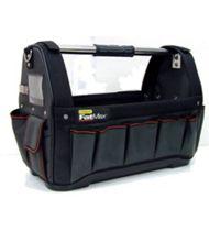 Panier rigide porte-outils FatMax® 1-93-951