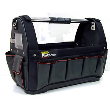 Panier rigide porte-outils FatMax® 1-93-951 Stanley