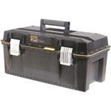 Boîtes à outils étanches Fatmax