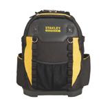 Sac à dos porte outils FatMax® 28L