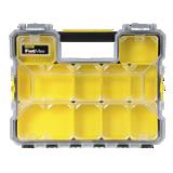 Boîtes à 10 compartiments