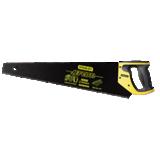Scie égoïne JetCut Blade Armor - Coupe de débit (bois - grosse Section) 2-20-151