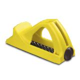 Rabot Bloc Surform - synthétique 5-21-104