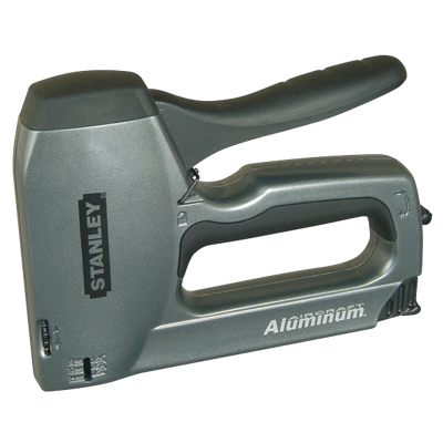 Agrafeuse/cloueur 6-TR250 Stanley Stanley