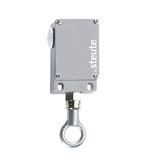 Interrupteurs à câble, EM 41 Z
