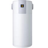 Chauffe-eau thermodynamique WWK