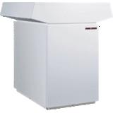 Pompe à chaleur Monobloc WPL E