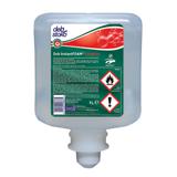 Mousse hydroalcoolique DebInstantFOAM® Complete 1L