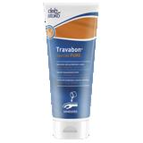 Crème Travabon® spécial PURE tube 100 mL