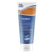 Crème Travabon® Classic