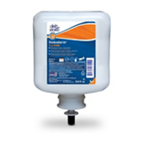 Crème de protection cutanée Stokoderm Grip Pure 1L