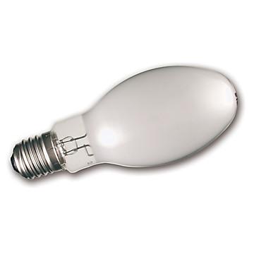 Lampe SHP ovoïde Sylvania