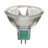 Lampe MR16 XECO
