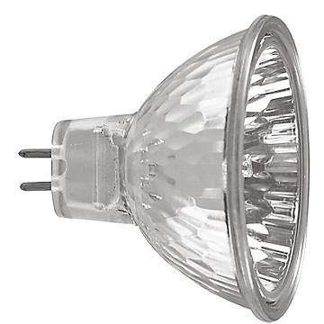 Lampe MR16 Home Sylvania
