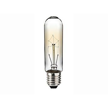 Lampe décorative Vintage tubulaire Sylvania