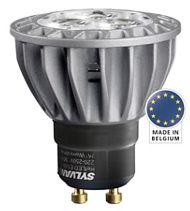 Lampe RefLED Supéria ES50 7W