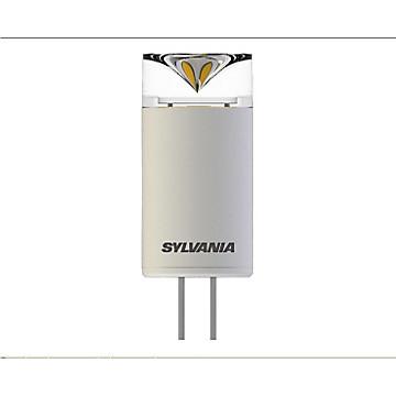 Lampe capsule ToLEDo G4 Havells Sylvania