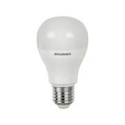 Lampe ToLEDo GLS E27 850 LM 10W