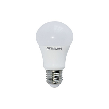 Lampe ToLEDo GLS A60 Sylvania