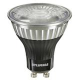 Lampe RefLED+ V2 GU10