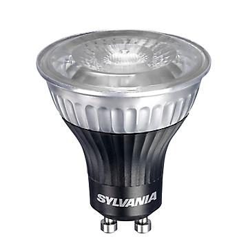 Lampe RefLED+ V2 GU10 Sylvania
