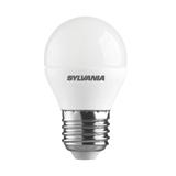 Lampe ToLEDo sphérique