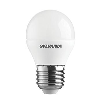 Lampe ToLEDo boule Sylvania
