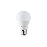 Lampe Twin-Tone ToLEDo