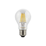 Lampe ToLEDo Rétro A60