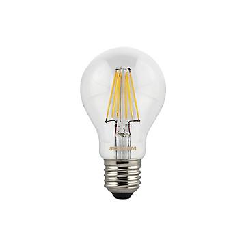 Lampe ToLEDo Rétro A60 Sylvania