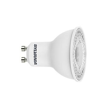 Lampe REFLED V3 GU10 blanche Havells Sylvania