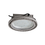 Armature industrielle Start LED Highbay