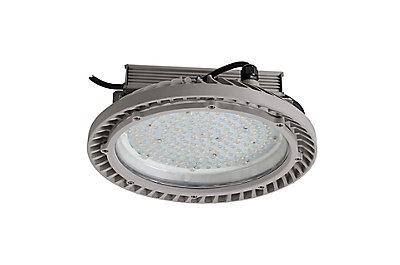 Panneau LED Start Highbay 95W
