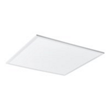 Panneau ultra plat LED Start Flat Panel