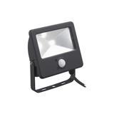 Projecteur LED avec détecteur START FLOOD