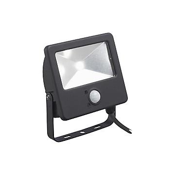 Projecteur LED avec détecteur START FLOOD Havells Sylvania