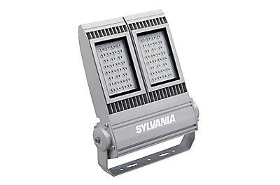 Projecteur LED Sylvéo