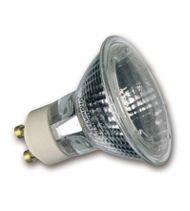 Lampe Hi-Spot ES50 ECO