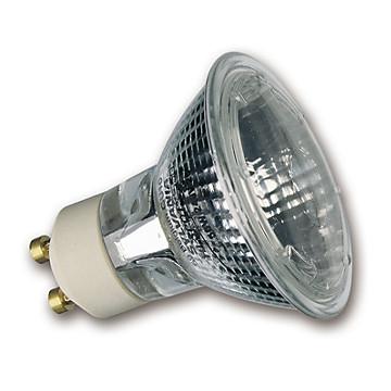 Lampe Hi-Spot ES50 ECO Sylvania