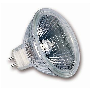 Lampe MR11 Ø35 Sylvania