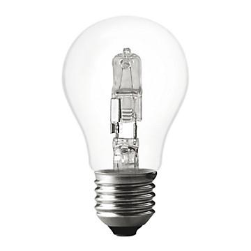 Lampe halogène classique HAVELLS SYLVANIA