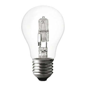 Lampe halogène classique Sylvania