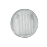 Lampe fluo-compacte Micro-Lynx